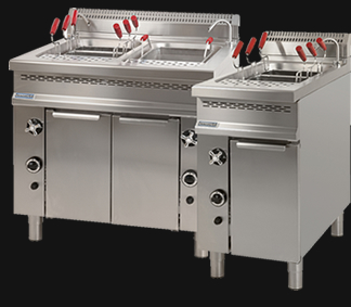 descousa_double_burner_pasta_cooker